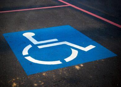 Kto jest niepełnosprawny? (Część I)