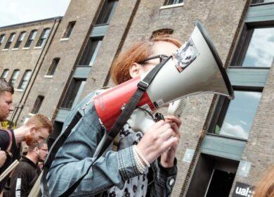 O protestach kobiet z innej perspektywy