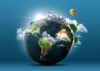 7 dobrych uczynków dla planety