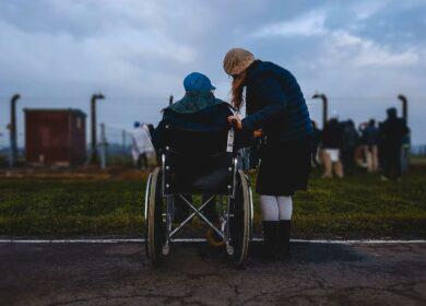 Kto jest niepełnosprawny? (Część II)